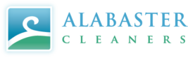 Alabaster Cleaners